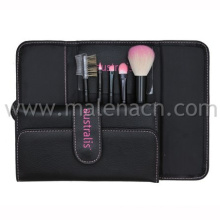 Hot Sales Promotional Gift-5PCS Makeup Brush